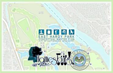 East Hardy Park