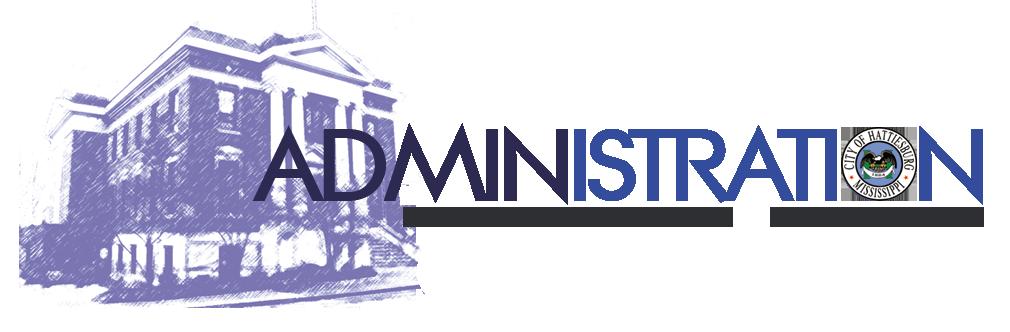 Administration-Department-logob