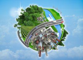 Environmental Court