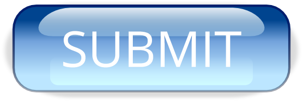 Image result for submit button