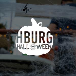 Hattiesburg Sets Trick-or-Treat Hours for Halloween