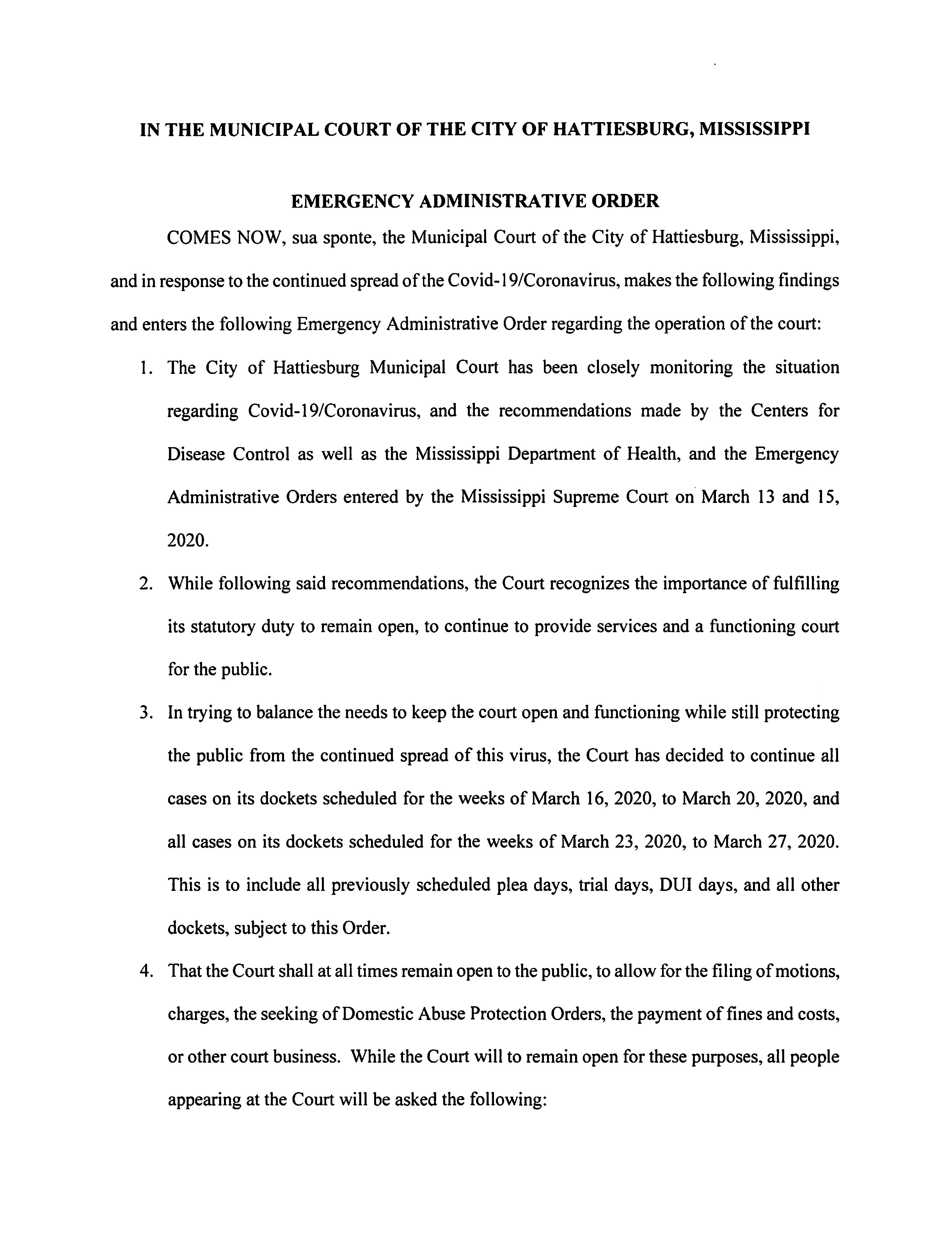 judge_order_Page_1
