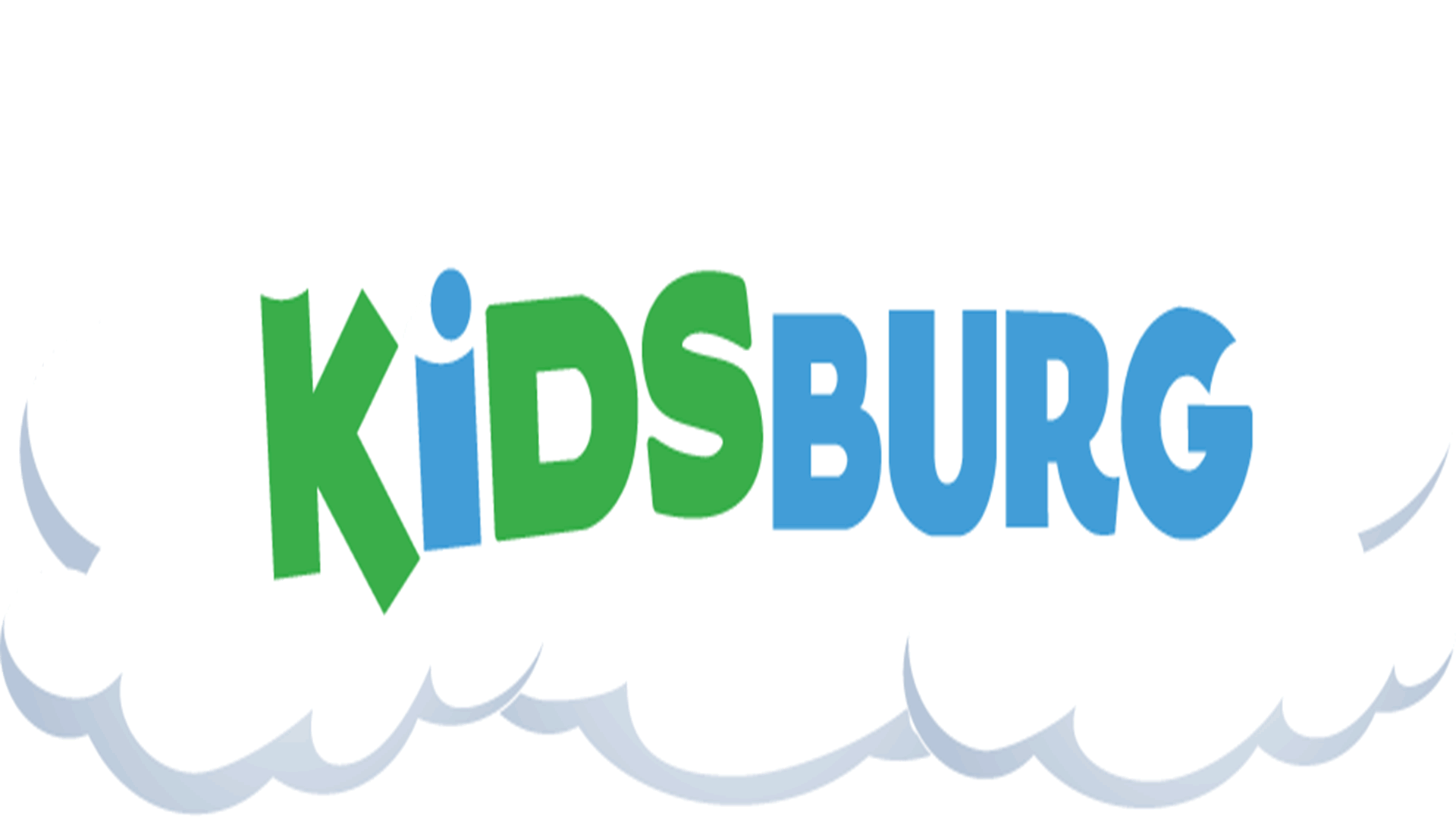KIDSBURG: Saturday, August 16, 1:30pm – 6:30pm @ Forrest County Multi-purpose Center